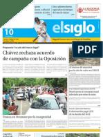 Edicion Siglo Martes 10-07-2012