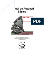 Manual Autocad 2009