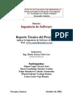 proyecto1