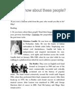 Guía 8vo básico 10 de mayo