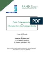 ToR DDSI Public Policy WS v7