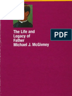McGivney