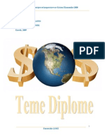 Teme Diplome - Finale1