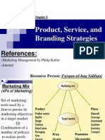 05. Product, Service, And Branding Strategies (B&F 10-12)