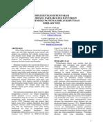 Farmakologi(ForwardChaining)