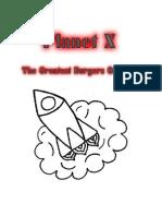 Planetx Slideshow