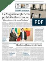La Repubblica NA_10.07.2012