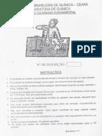 7a-serie.pdf - V