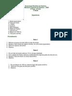Provas.pdf - XII