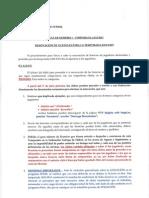 FGF RENOVACIÓN LICENCIAS 2012 2013