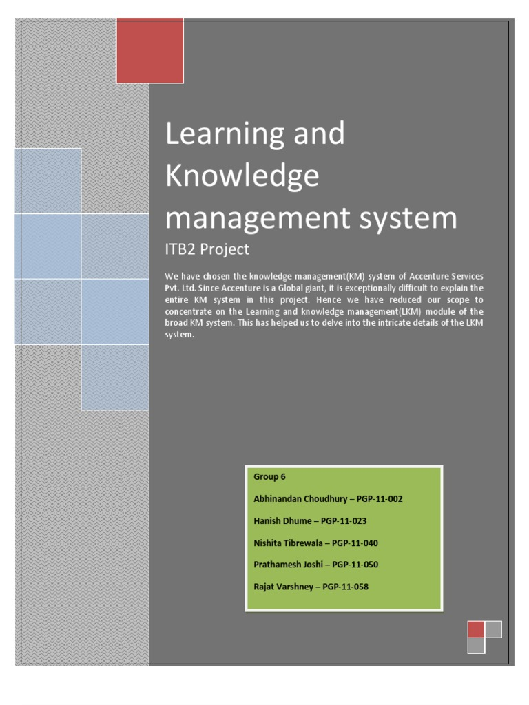Learning Knowledge Management Competence Human Resources Educational Technology