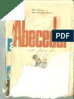 Abecedar 1980