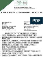 Automobile Textl
