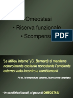 01_Omeost_Scompenso