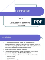 2__Evaluation_d'entreprise__patrimoniale