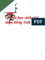 5 de Thi Hsg Tieng Anh 9 9866