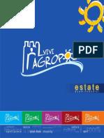 Programma Estate 2012 Agropoli