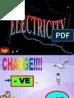 Chap 2 Electricity