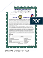 Cruisecertificate Blank Front Pdffiller.pdf