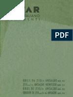 Obice 210-22 Mod 35 1939