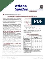IPI-2012-05