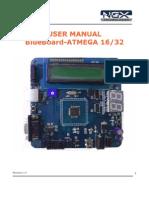 BlueBoard-atmega32UserManual