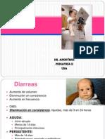 Diarrea Aguda Ppt2
