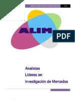 Bolsa de Productos(Inv. de Mercados) (1)