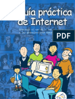 Guia Internet
