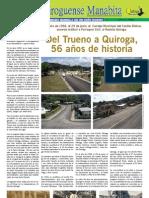 El Quiroguense 2