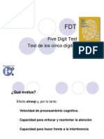 test 5 digitos.ppt