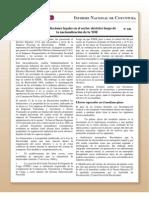 Coy 148 - Contradicciones legales en el sector eléctrico luego de la nacionalización de la TDE