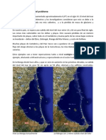 Salvar La Manga Del Mar Menor