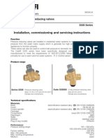 5335 PRV Instructions