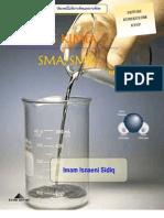 eBook Sains Kimia