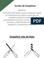 Modulo 1Instalaciones Electri Resid Basica F