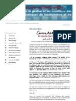 Fatawas Associations