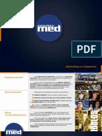 Consultoramed_carpeta2012 (Estacios Libres)
