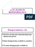 Data Bases.lecture 1