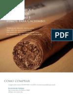 Catalogo Charuto