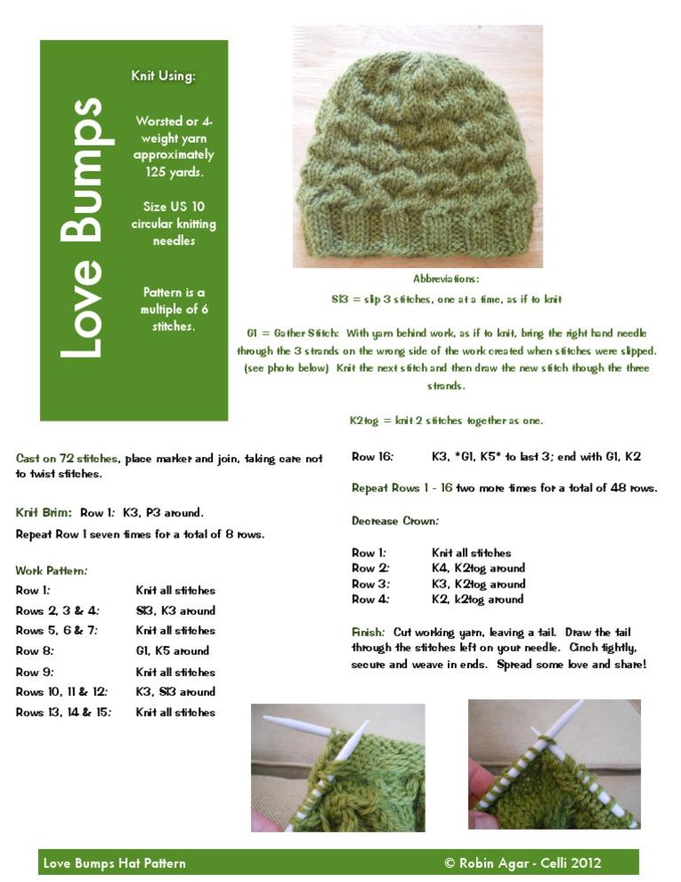 Flat Crib Sheet Pattern