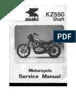 Front Brake Lever Stop Switch 250 CC Yamaha XT 250 K Trail 1983