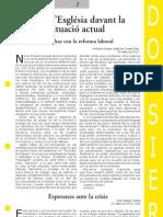 Dossier 198 Catalan 0