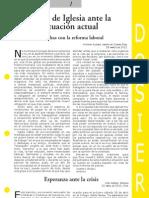 Dosier198 Castellano