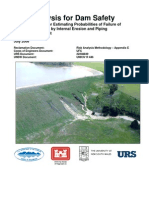 USACE BOR Risk for Dams- Guidance Document Piping_Toolbox_Report_Delta 31 July 2008.pdf