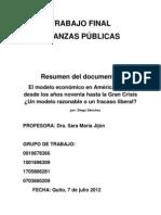ültima_versión_Resumen_de_lectura_Diego_Sanchezvfvf
