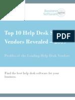 help_desk