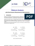 051212 Application Note Aflatoxins Eng