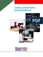 Valve Handbook 1