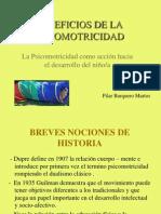 beneficiosdelapsicomotricidad-100526194759-phpapp01